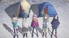 http://neko-san.fr/anime/yuru-camp