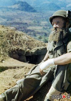 La bataille de Na San - first Indochine war First Indochina War, French Foreign Legion, French History, Army Uniform, French Army, Indochine, World War One, American Revolution, Vietnam War