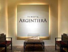 Tenuta Argentiera a Donoratico17