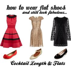 A fashion look from October 2012 featuring H&M dresses, Issa dresses and Retrò flats. Browse and shop related looks.