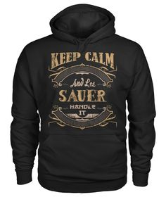 https://viralstyle.com/TeeAwesome/sauer-member?coupon=AWE100