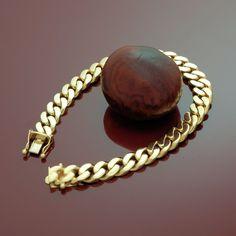 http://shop.juwelier-stettin.de/Klassisches-Panzerarmband-in-585er-Gold
