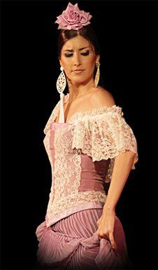 Flamenco Madrid. CORRAL DE LA MORERÍA, tablao flamenco en Madrid