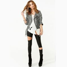 2015 2015 latest casual wear for women - 4 PHOTO!