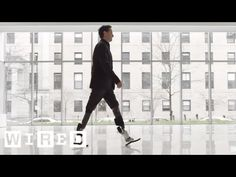 Can Prosthetics Outperform Real Limbs?   Cyborg Nation - YouTube