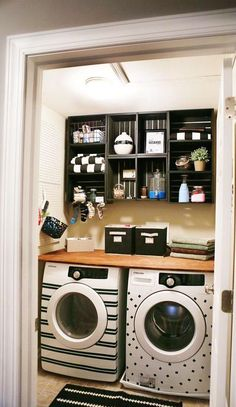 our favorite pins of the week laundry room ideas for the home