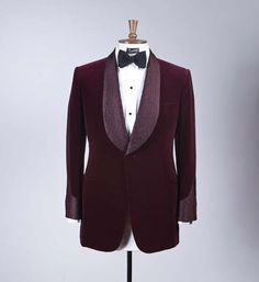5b7cac64876 50 Best saville row images
