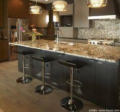 Kamień w kuchni – zastosowania 2