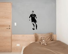 Paul Pogba Juventus giocatori di calcio francese di JustStick