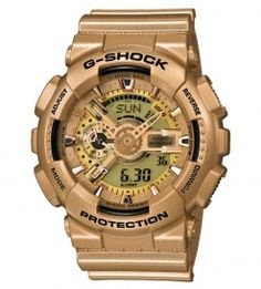 126c2ad3fd1 16 Best G Shock Crazy Colours images