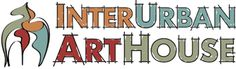 A local non-profit art organization