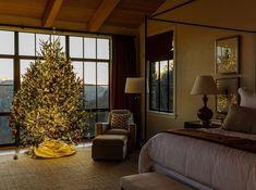 Nc Mountains, Blackberry, North Carolina, Textiles, Seasons, Curtains, Usa, Christmas, Instagram