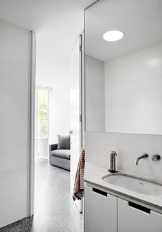 that-house-by-austin-maynard-architects-melbourne-12