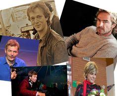 5 bekende Nederlanders die in Groningen hebben gestudeerd