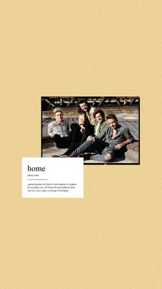 lia — One Direction Wallpapers Happy 9 years One. One Direction Wallpaper Iphone, One Direction Background, One Direction Lockscreen, One Direction Lyrics, One Direction Facts, One Direction Imagines, One Direction Harry, One Direction Pictures, Wallpaper Aesthetic