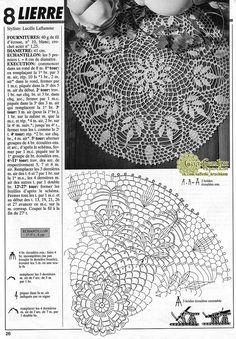 Filet Crochet, Crochet Doily Diagram, Crochet Mandala Pattern, Crochet Doily Patterns, Crochet Doilies, Crochet Potholders, Crochet Buttons, Crochet Tablecloth, Thread Crochet