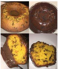 • Bolo formigueiro de cenoura com cobertura de chocolate🤤🥕🍫  #receitasdacarivisse   #dessert   #food   #desserts   #TagsForLikes   #yum   #yummy   #amazing   #instagood   #instafood   #sweet   #chocolate   #cake   #icecream   #dessertporn   #delish   #foods   #delicious   #tasty   #eat   #eating   #hungry   #foodpics   #sweettooth   #foodporn   #boloformigueiro