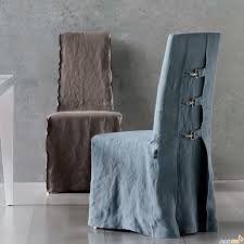 Risultati immagini per come rivestire una sedia