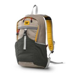 Whether its a commute, a music festival, or a hike, the Cat Daytrip Hydration Backpack will keep you prepared. The perfect size and compactness for ensuring that you bring all the essentials for travel Hiking Gear, Hiking Backpack, Backpack Bags, Camera Backpack, Travel Backpack, Unique Backpacks, Backpack Reviews, Hydration Pack, Backpack Online