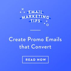 There's a reason your favorite websites hit you with pop-up windows to collect your email addresses. I put together her top tips to collecting email addresses so you can start turning your fans into customers. To Collect, Selling Art, Email Marketing, Good Things, Things To Sell, Learning, Tips, Advice, Study