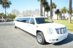 2007 Chevrolet Suburban 200-inch Limousine for sale #2476 $48,995 www.americanlimousinesales.com  mobile (323) 209-8510 office (310) 762-1710 #limosales #americanlimousinesales #luxury #luxuryvehicles #limodealer #limobuilder #limoseller #buylimo