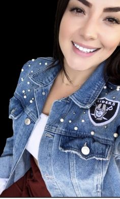 For Raider Fans by Raider Fans. Raiders Girl, Oakland Raiders Football, Raider Nation, Chicano, Women Lingerie, Las Vegas, Nfl, Star Wars, Relax
