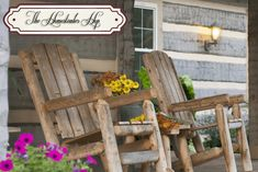 This is the Homesteader Blog Hop Y'all and there are plenty of posts to keep your attention every Wednesday at The Homesteader Hop! Come on over to the Homestead, choose your rocking chair…a glass of tea and sit a spell! …we are here to entertain you, educate you or make you smile…all day long. Stay …