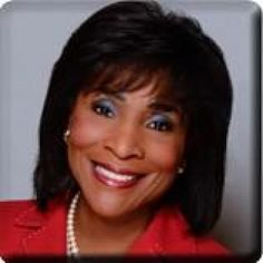 Emmy-winning broadcast journalist and author SHIRLEY WASHINGTON attended Sherman Elementary and ROOSEVELT HIGH SCHOOL in St. Louis.  She worked in public relations for Lambert International Airport and for TV stations in Atlanta and Nashville before returning to the local FOX news channel in St. Louis.
