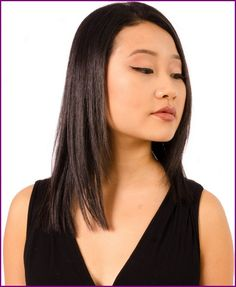 Is Japanese Hair Straightening Bad For Your Hair