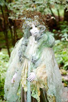 Minori - Her Memories of a Dream (20)
