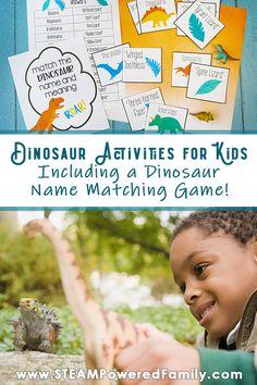 Football Zoo or Farm Dinosaur Children/'s wedding activity packs A5 -Princess