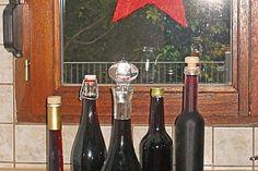 Marsala - Likör, ein sehr schönes Rezept aus der Kategorie Likör. Bewertungen: 85. Durchschnitt: Ø 4,6.