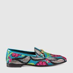416 Best Shoe wish list images   Shoes sandals, Shoe boots, Wide fit ... 1a2d15e5ee3