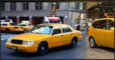 Call4Cab offers convenient and reliable taxi services for anyone who needs comprehensive ground transportation solution. Our computerized dispatch system will bring our closest cab to your door upon your order. No more waiting for hours with uncertainty; we guarantee that our cabs will always be there to fulfill your transportation needs. To more information visit us call4cab.com