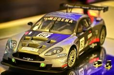 ready to weekend Light And Shadow, Lights, Toys, Car, Activity Toys, Automobile, Clearance Toys, Lighting, Gaming