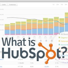 Hubspot is a cloud-based, all-in-one, integrated marketing software suite, built with a marketing mindset. The HubSpot tool brings together industry-best blogging, email marketing, keyword research, contact database, smart calls to action, landing page, smart form, and CMS tools all under one virtual roof.
