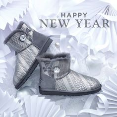the latest 96242 208ad Cheap Snow Boots, Picture Link, Ugg Boots, Street Styles, Black Friday,