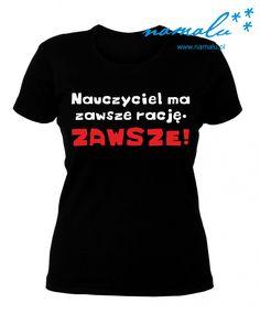Humor, Funny, T Shirt, Diy, Tops, Women, Fashion, Supreme T Shirt, Moda