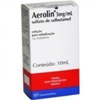 Aerolin Emagrece Mesmo? Você Precisa Ver Isso ! https://www.saudeparavida.com.br/aerolin-salbutamol-o-que-e-emagrece-asma/