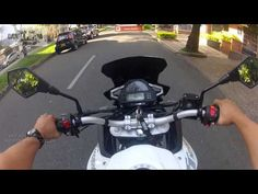 0 a 100 KM/h TT Adventour 250 AKT 2016 Master Chief, Videos, Fictional Characters, Medellin Colombia, Fantasy Characters
