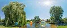 Sommerhits 2019 - Agrarium - Naturerlebnis- und Actionpark für die ganze Familie Park, Golf Courses, Wels, Summer, Nature, Parks