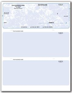 026 Free Blank Check Template Inspirational Teaching Teens within Editable Blank Check Template - Best Professional Templates Best Templates, Card Templates, Payroll Checks, Payroll Template, Printable Checks, Blank Check, Free Checking, Statement Template, Checklist Template
