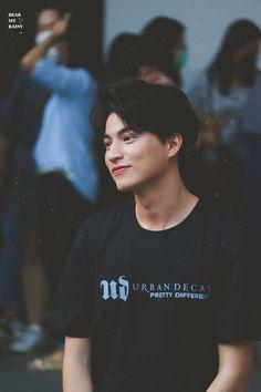 Asian Boys, Asian Men, Asian Actors, Korean Actors, Boyfriend Photos, Bright Pictures, Thai Model, Thai Drama, Cute Actors