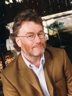 Sean Bell reflects on ground-breaking novelist Iain Banks' recent announcement that he has been diagnosed with terminal cancer. Banks, Fiction Writing, Science Fiction, A Utopia, Spring Challenge, Tony Blair, Minor Character, Latest Books, Books To Read