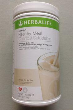 Herbalife Formula 1 Nutritional Shake... (bestseller)