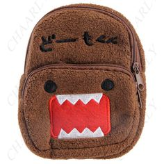 http://www.chaarly.com/purses-wallets/69444-cute-domo-kun-style-fluffy-coin-bag-cell-phone-pouch-purse-wallet-with-carabiner-for-girl-women.html