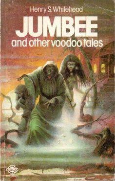 Jumbee-and-Other-Voodoo-Tales.jpg 312×490 pixels