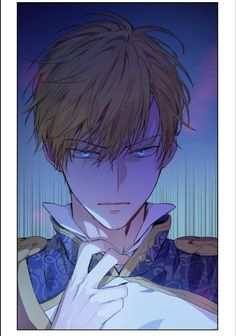 Suddenly Became a Princess One Day Manga Boy, Manga Anime, Anime Art, Blonde Hair Anime Boy, Handsome Anime Guys, Anime Princess, Manhwa Manga, Shall We Date, Hot Anime Boy