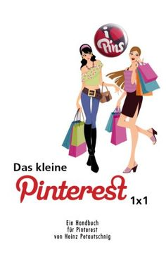 Pay for Das kleine Pinterset