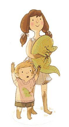 Jenny Palmer ✤ || CHARACTER DESIGN REFERENCES | キャラクターデザイン |  • Find more at https://www.facebook.com/CharacterDesignReferences & http://www.pinterest.com/characterdesigh and learn how to draw: concept art, bandes dessinées, dessin animé, çizgi film #animation #banda #desenhada #toons #manga #BD #historieta #strip #settei #fumetti #anime #cartoni #animati #comics #cartoon from the art of Disney, Pixar, Studio Ghibli and more || ✤